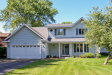 Photo of 3004 Miller Drive, MCHENRY, IL 60050 (MLS # 09972234)