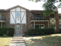 Photo of WILLOWBROOK, IL 60527 (MLS # 09973183)