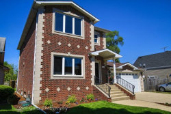 Photo of 2714 Hessing Street, RIVER GROVE, IL 60171 (MLS # 09973284)
