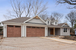 Photo of 5608 S Edgewood Avenue, COUNTRYSIDE, IL 60525 (MLS # 09973837)