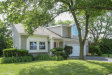 Photo of 1903 N Yale Avenue, ARLINGTON HEIGHTS, IL 60004 (MLS # 09973925)