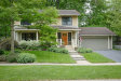 Photo of 1014 Brentwood Place, GENEVA, IL 60134 (MLS # 09974018)