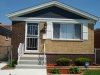 Photo of 1346 W 115th Street, CHICAGO, IL 60643 (MLS # 09974096)