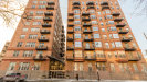 Photo of 500 S Clinton Street, Unit Number 403, CHICAGO, IL 60607 (MLS # 09974706)