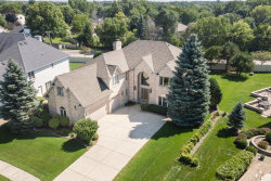 Photo of 1085 Flamingo Drive, ROSELLE, IL 60172 (MLS # 09974953)