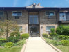 Photo of 804 E Old Willow Road, Unit Number 1-208, PROSPECT HEIGHTS, IL 60070 (MLS # 09975143)