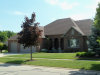Photo of 1631 Waterview Drive, MORRIS, IL 60450 (MLS # 09975385)