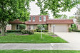 Photo of 4336 Phyllis Drive, NORTHBROOK, IL 60062 (MLS # 09975585)