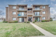 Photo of 7325 Tiffany Drive, Unit Number 3D, ORLAND PARK, IL 60462 (MLS # 09975651)