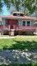 Photo of 1906 S 3rd Avenue, MAYWOOD, IL 60153 (MLS # 09975691)