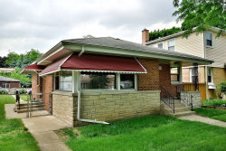 Photo of 3044 Atlantic Street, FRANKLIN PARK, IL 60131 (MLS # 09975842)