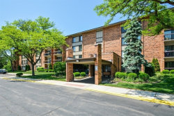 Photo of 77 Lake Hinsdale Drive, Unit Number 412, WILLOWBROOK, IL 60527 (MLS # 09976166)