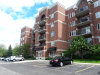 Photo of 3401 N Carriageway Drive, Unit Number 205, ARLINGTON HEIGHTS, IL 60004 (MLS # 09976269)