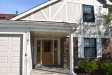Photo of 1101 Wildberry Court, Unit Number B2, Wheeling, IL 60090 (MLS # 09976913)
