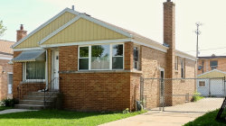Photo of 2817 Washington Street, FRANKLIN PARK, IL 60131 (MLS # 09977534)