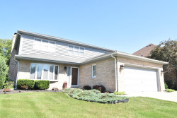Photo of 197 Hillandale Drive, BLOOMINGDALE, IL 60108 (MLS # 09977576)
