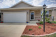 Photo of 105 Sunset Court, Unit Number 0, FISHER, IL 61843 (MLS # 09978133)