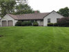 Photo of 1219 Chillem Drive, BATAVIA, IL 60510 (MLS # 09978247)