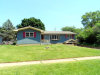 Photo of 908 S 9th Avenue, ST. CHARLES, IL 60174 (MLS # 09978661)