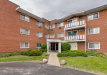 Photo of 25 E Palatine Road, Unit Number 101, ARLINGTON HEIGHTS, IL 60004 (MLS # 09978814)