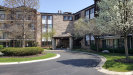Photo of 1400 N Yarmouth Place, Unit Number 119, MOUNT PROSPECT, IL 60056 (MLS # 09978995)
