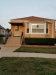Photo of 2549 N 73rd Court, ELMWOOD PARK, IL 60707 (MLS # 09979851)