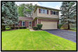 Photo of 149 Ainslie Drive, WESTMONT, IL 60559 (MLS # 09980161)