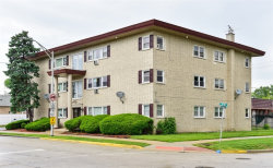 Photo of 5011 St Charles Road, Unit Number 201, BELLWOOD, IL 60104 (MLS # 09980389)