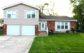 Photo of 316 Plymouth Lane, BLOOMINGDALE, IL 60108 (MLS # 09981229)