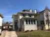Photo of 7606 Vine Street, RIVER FOREST, IL 60305 (MLS # 09981362)