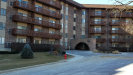 Photo of 120 Lakeview Drive, Unit Number 501, BLOOMINGDALE, IL 60108 (MLS # 09981506)