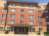 Photo of 720 Creekside Drive, Unit Number 509B, MOUNT PROSPECT, IL 60056 (MLS # 09981722)