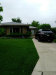 Photo of 4408 W Greenleaf Avenue, LINCOLNWOOD, IL 60712 (MLS # 09981742)