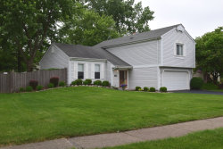 Photo of 314 E Country Drive, BARTLETT, IL 60103 (MLS # 09982040)