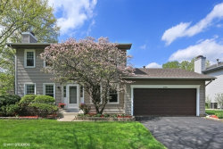 Photo of 1114 Longford Drive, WESTMONT, IL 60559 (MLS # 09982097)