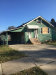 Photo of 1401 S 3rd Avenue, MAYWOOD, IL 60153 (MLS # 09982266)
