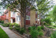 Photo of 1614 Main Street, Unit Number A, EVANSTON, IL 60202 (MLS # 09982305)