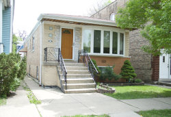 Photo of 918 Circle Avenue, FOREST PARK, IL 60130 (MLS # 09982387)