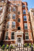 Photo of 1216 N Astor Street, Unit Number 4B, CHICAGO, IL 60610 (MLS # 09982396)