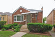 Photo of 2327 Burr Oak Avenue, NORTH RIVERSIDE, IL 60546 (MLS # 09982563)