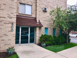 Photo of FOREST PARK, IL 60130 (MLS # 09982839)