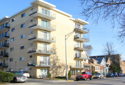 Photo of 320 Circle Avenue, Unit Number 303, FOREST PARK, IL 60130 (MLS # 09982941)