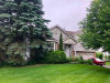 Photo of 4000 Springlake Court, LAKE IN THE HILLS, IL 60156 (MLS # 09983216)