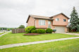 Photo of 711 Roof Avenue, ROMEOVILLE, IL 60446 (MLS # 09983292)