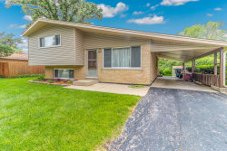 Photo of 220 Pinecroft Drive, ROSELLE, IL 60172 (MLS # 09983337)