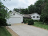 Photo of 105 Hazelwood Drive, WYANET, IL 61379 (MLS # 09983351)