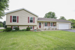 Photo of 5N185 Fox Wilds Court, ST. CHARLES, IL 60175 (MLS # 09983490)