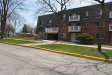 Photo of 924 Ridge Square, Unit Number 106, ELK GROVE VILLAGE, IL 60007 (MLS # 09983560)