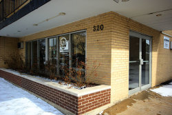 Photo of 320 Circle Avenue, Unit Number 506, FOREST PARK, IL 60130 (MLS # 09983698)