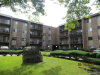 Photo of 725 W Huntington Commons Road, Unit Number 312, MOUNT PROSPECT, IL 60056 (MLS # 09983911)
